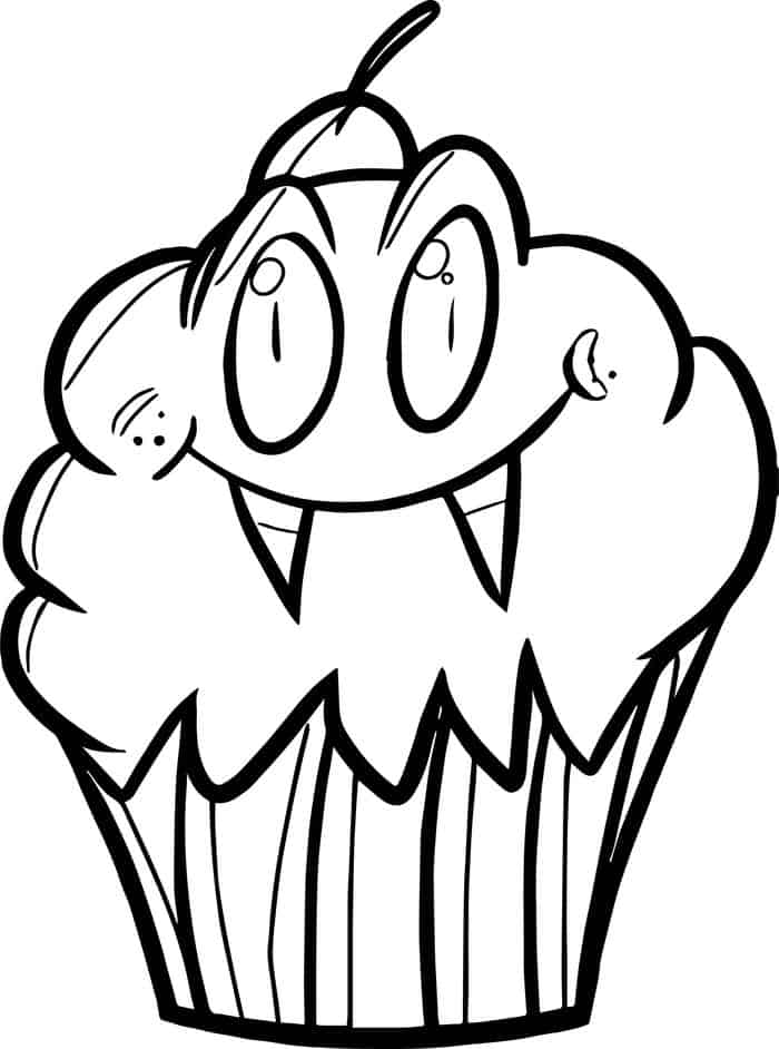 vampire coloring pages halloween vampire coloring pages for kids printable free pages vampire coloring