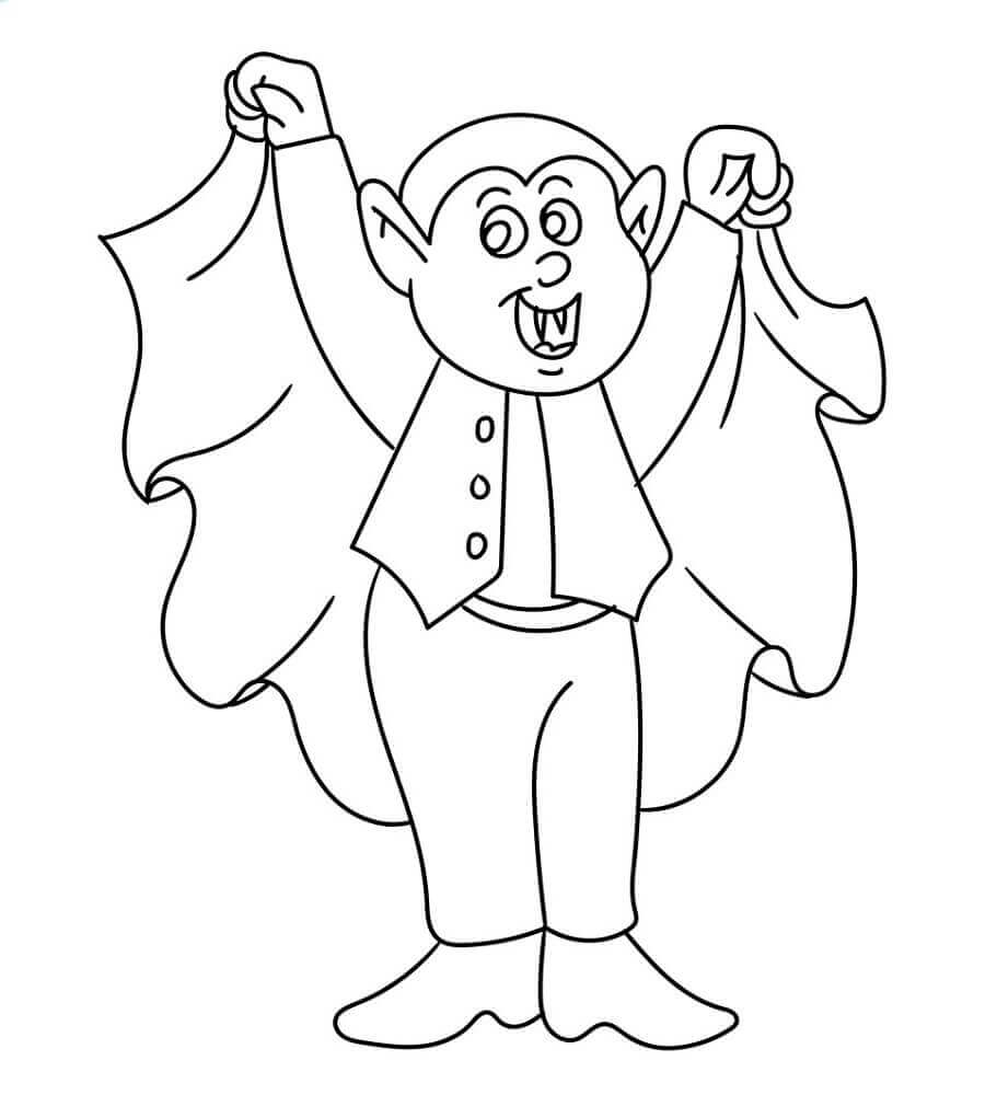 vampire coloring pages scary vampire coloring pages vampire pages coloring