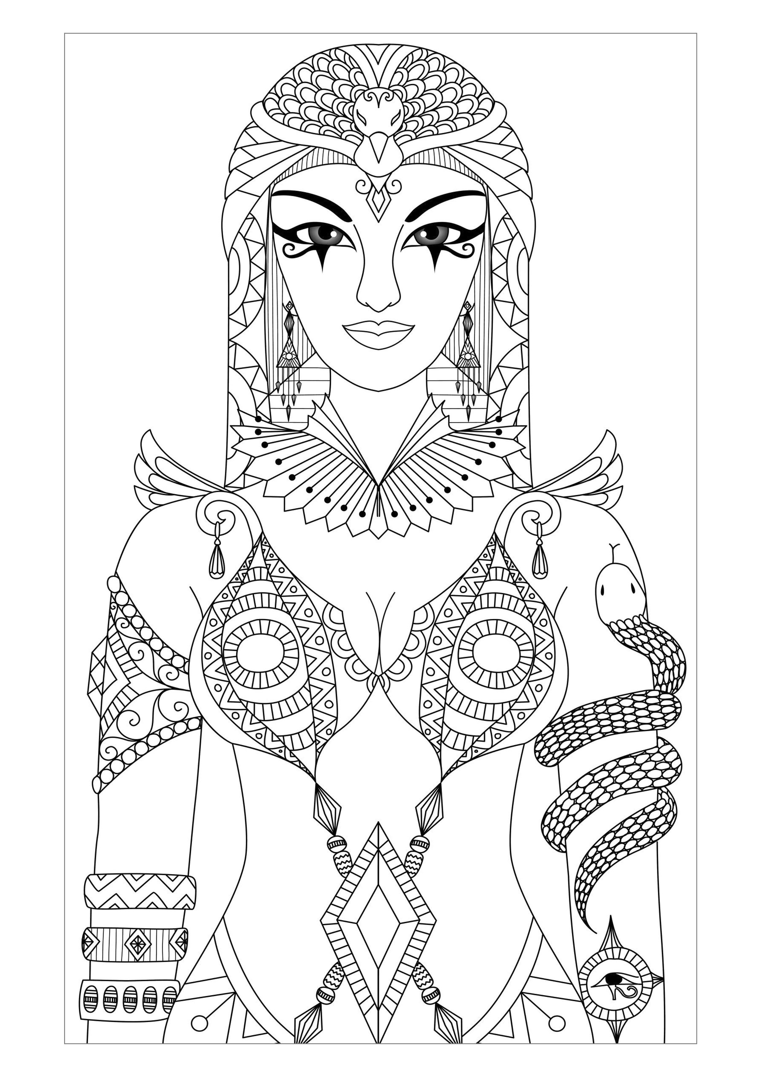 vampire coloring pages vampire diares coloring pages coloring pages to download vampire pages coloring