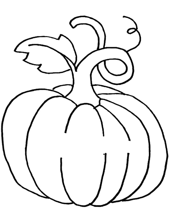vegetable pictures to color vegetable coloring pages for childrens printable for free color pictures to vegetable