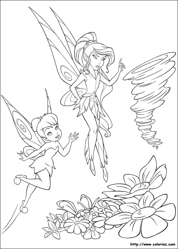 vidia coloring pages vidia coloring pages at getdrawings free download pages coloring vidia