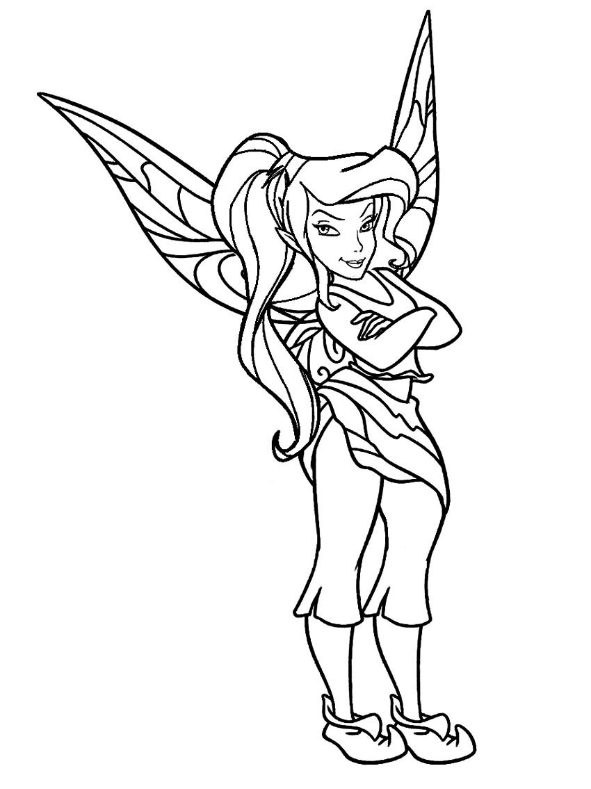 vidia coloring pages vidia fairy coloring pages coloring pages to download vidia coloring pages