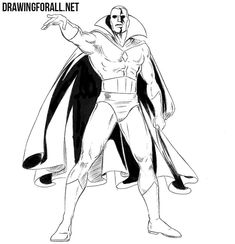 vision avengers coloring page vision avengers age of ultron coloring pages coloring pages avengers vision coloring page 1 1