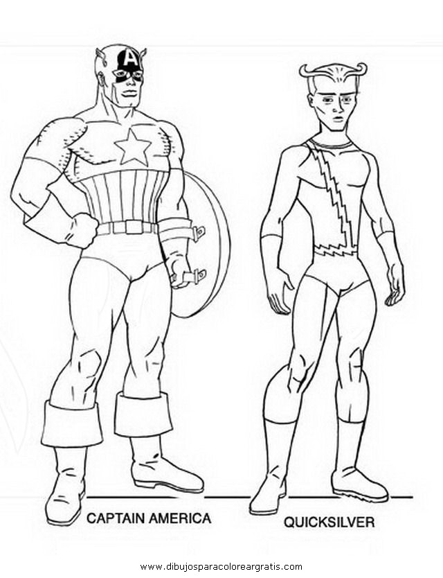 vision avengers coloring page vision avengers age of ultron coloring pages coloring pages page avengers vision coloring