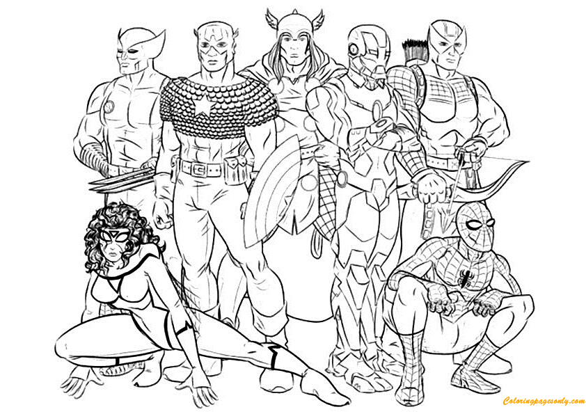 vision avengers coloring page vision avengers age of ultron coloring pages coloring pages page coloring avengers vision
