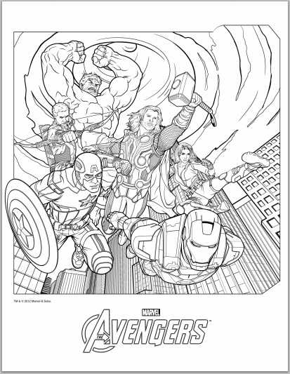 vision avengers coloring page vision avengers age of ultron coloring pages coloring pages page coloring vision avengers