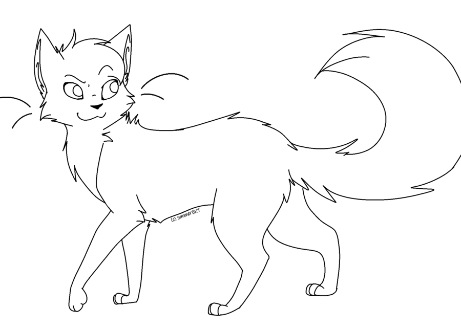 warrior cat coloring sheets warrior cat coloring pages to download and print for free coloring cat sheets warrior