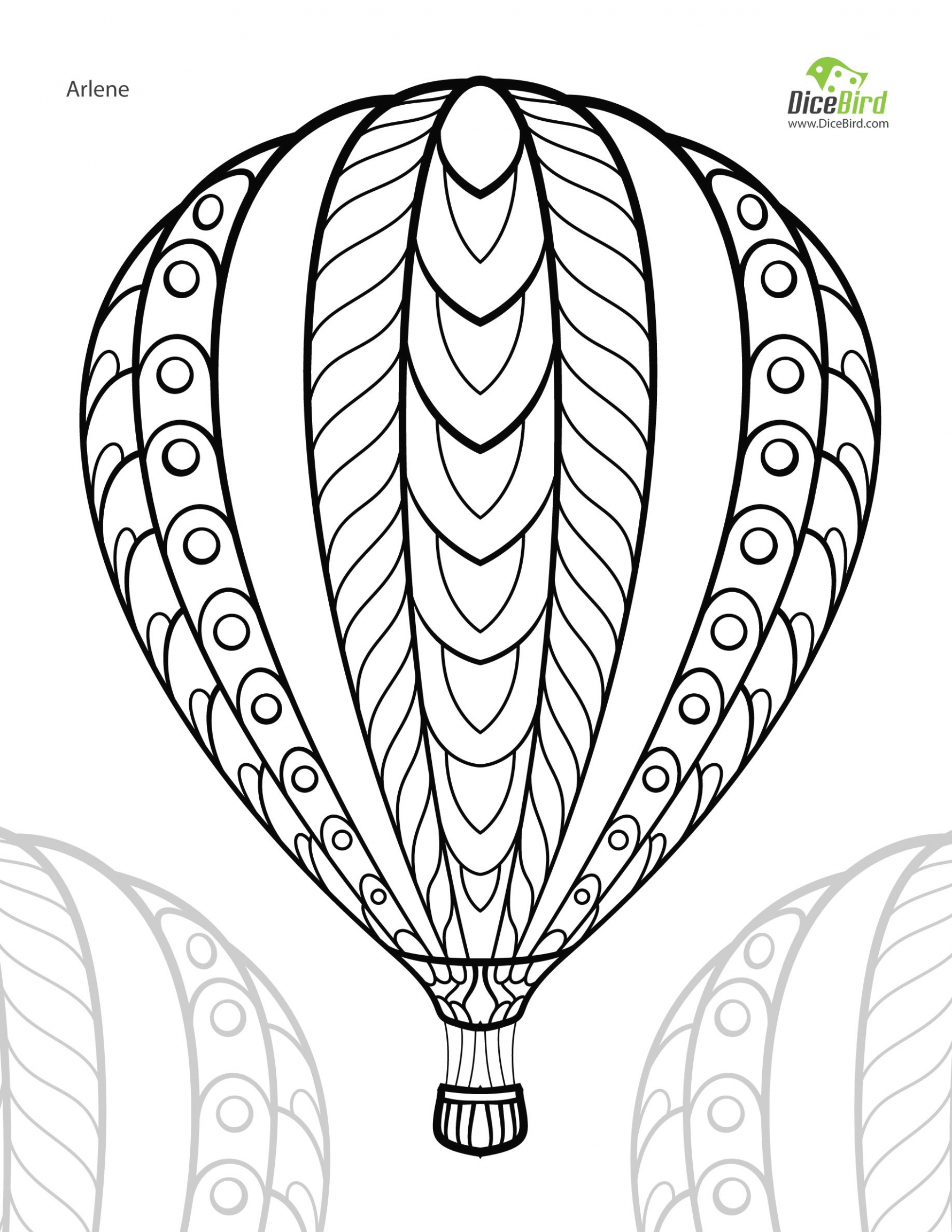 water balloon coloring pages balloon coloring pages pages water balloon coloring