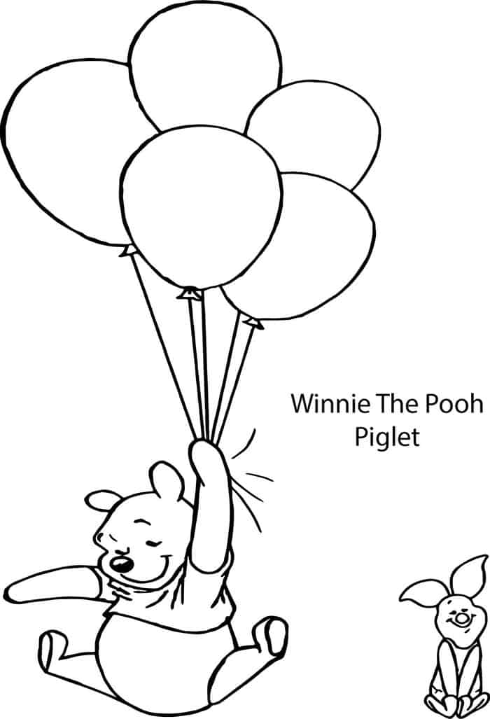 water balloon coloring pages balloon coloring pages pages water balloon coloring 1 1