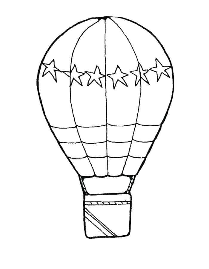 water balloon coloring pages balloon coloring pages pages water coloring balloon