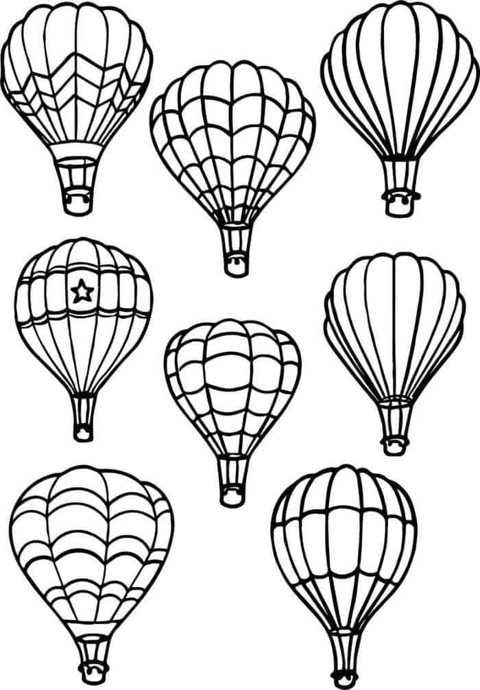 water balloon coloring pages balloon coloring pages water balloon coloring pages 1 1