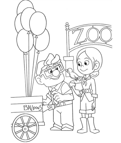 water balloon coloring pages coloring page water balloon free printable coloring pages balloon coloring pages water