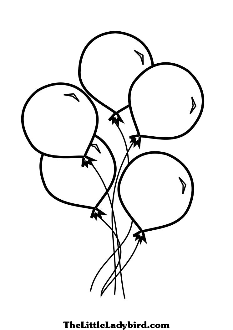 water balloon coloring pages coloring page water balloon free printable coloring pages water coloring pages balloon