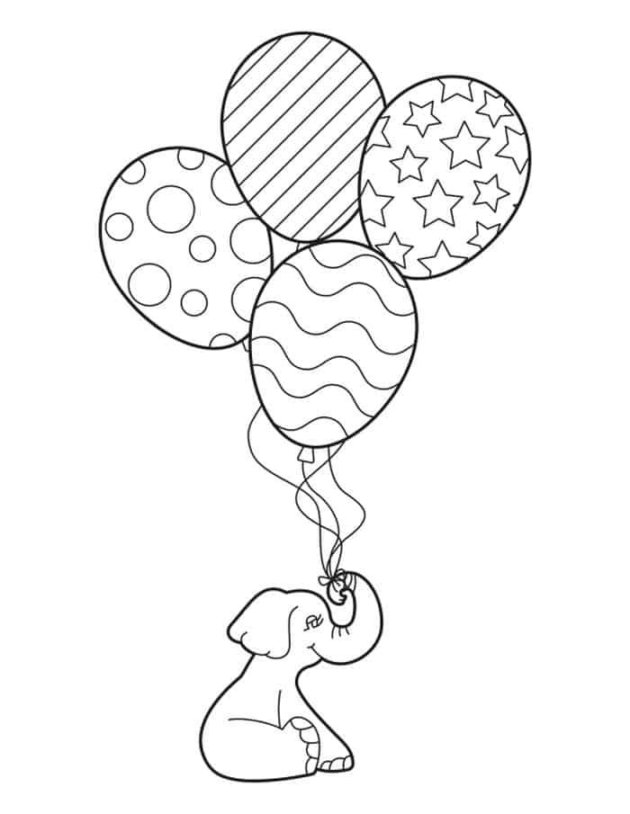 water balloon coloring pages food coloring in water balloons coloring pages water balloon pages coloring