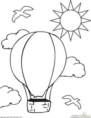 water balloon coloring pages food coloring in water balloons coloring pages water pages coloring balloon