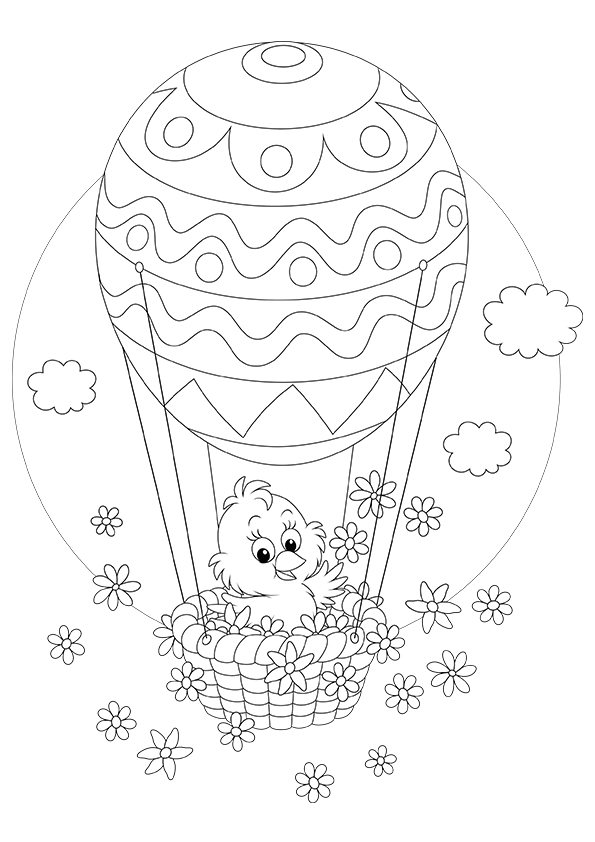 water balloon coloring pages royalty free mischief stock designs water pages coloring balloon
