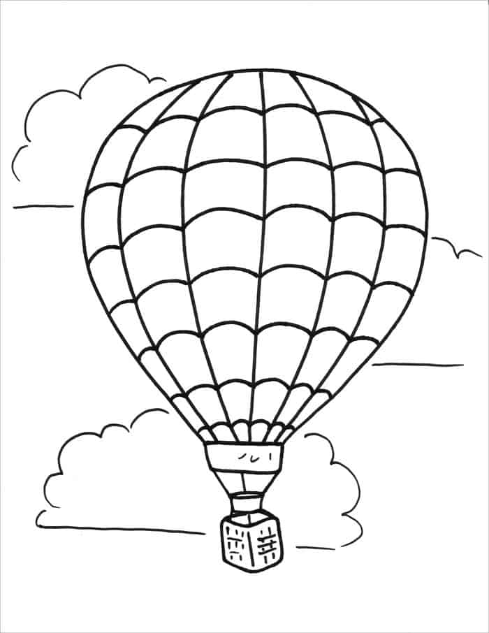 water balloon coloring pages water balloon splash coloring pages coloring pages water pages coloring balloon