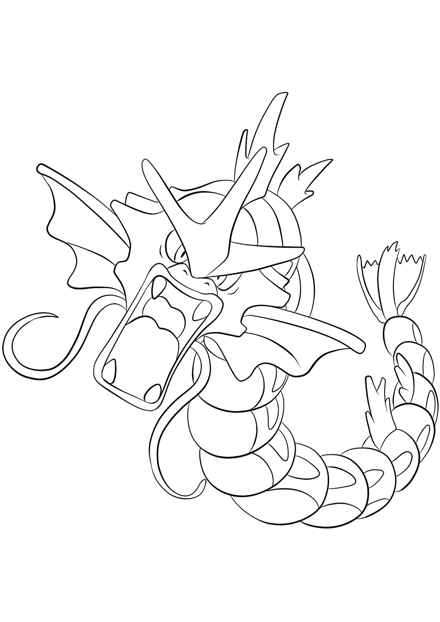 water pokemon coloring pages all pokemon coloring pages coloring home pokemon pages water coloring