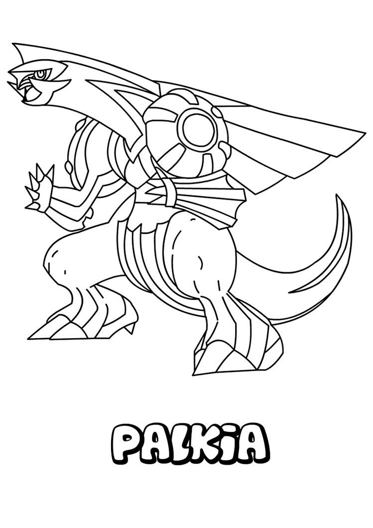 water pokemon coloring pages this palkia pokemon coloring page is very popular among pokemon coloring water pages