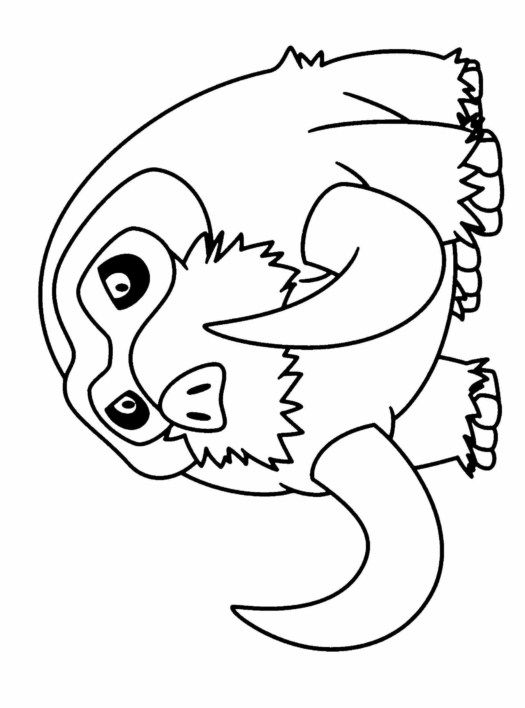 water pokemon coloring pages water pokemon coloring pages at getcoloringscom free pokemon coloring pages water