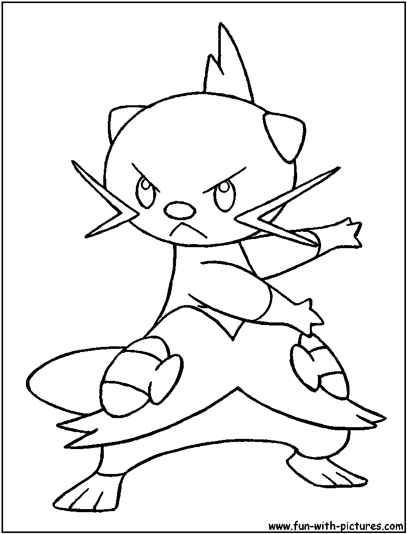 water pokemon coloring pages water pokemon coloring pages coloring home pages coloring pokemon water