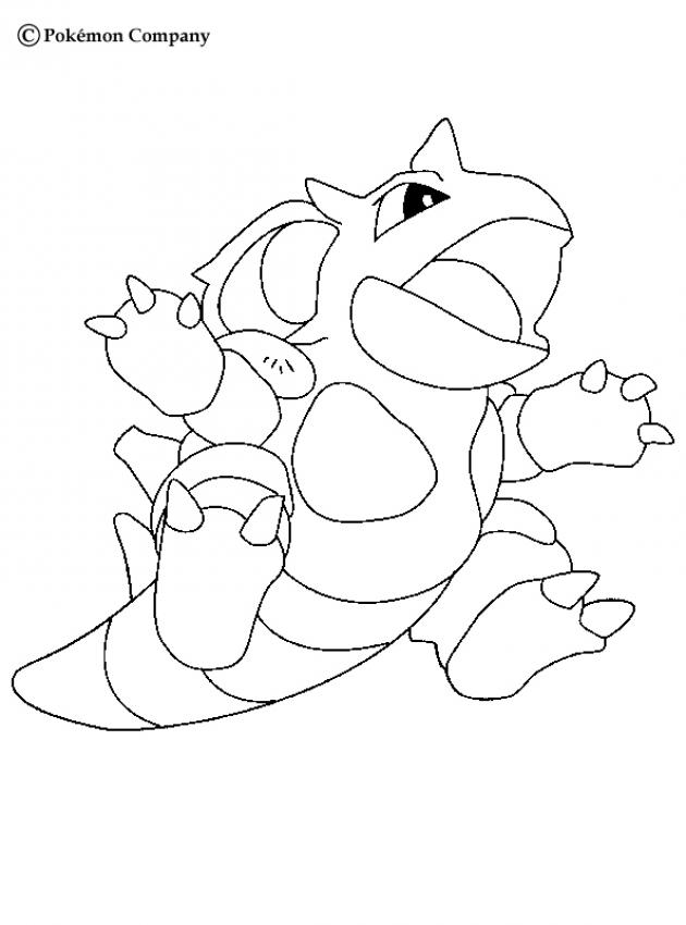 water pokemon coloring pages water pokemon coloring pages coloring home pages pokemon coloring water