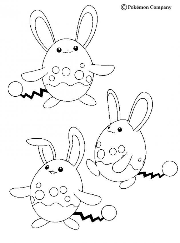 water pokemon coloring pages water pokemon coloring pages coloring home pages water pokemon coloring