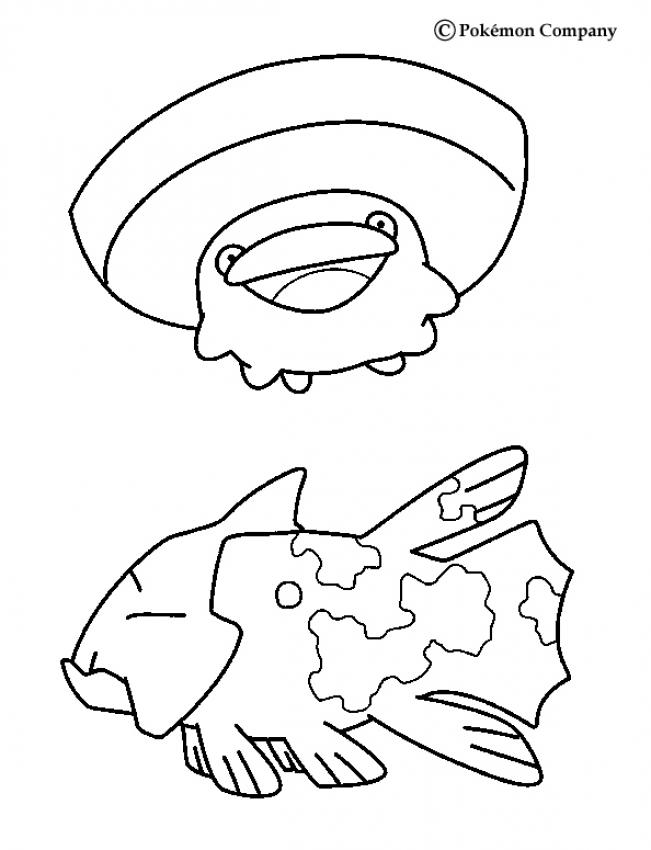 water pokemon coloring pages water pokemon coloring pages coloring home water pokemon pages coloring