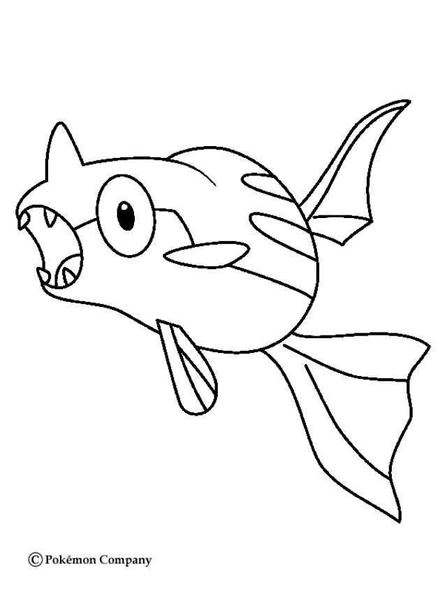 water pokemon coloring pages water type pokemon coloring pages at getcoloringscom pages pokemon coloring water