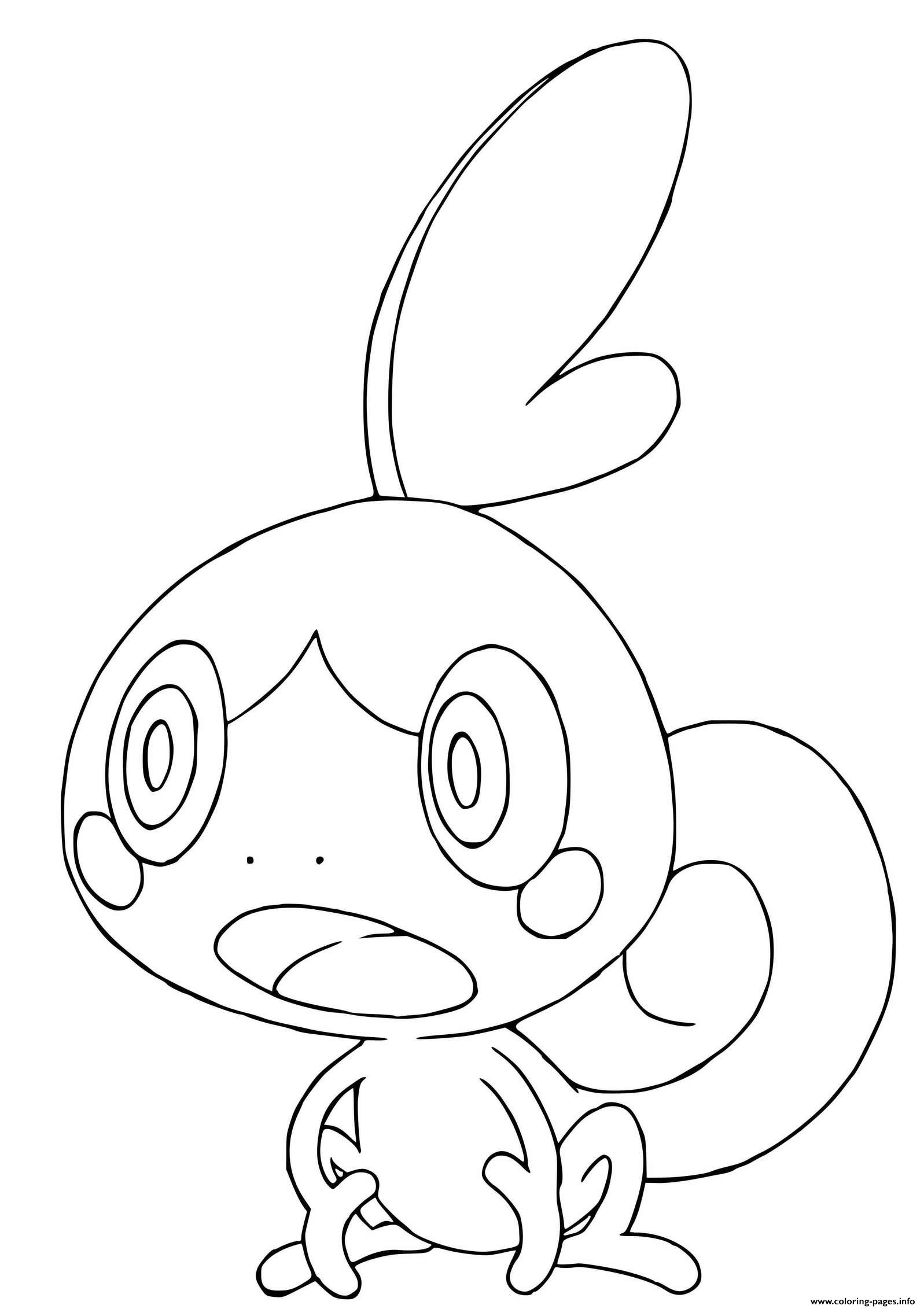 water pokemon coloring pages water type pokemon coloring pages hd football pokemon pages coloring water
