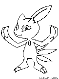weavile pokemon coloring pages drawing pokèmon fourth generation coloring page pokemon weavile pages coloring