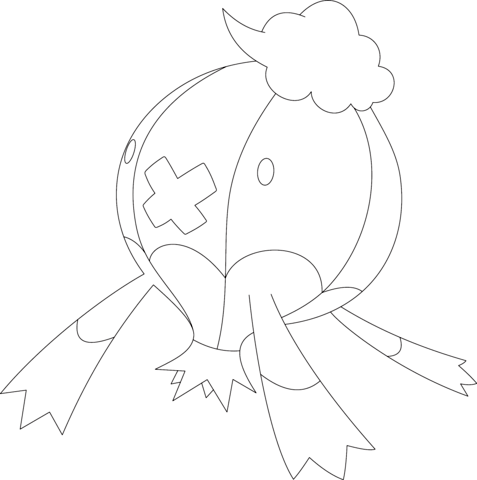 weavile pokemon coloring pages learn how to draw weavile from pokemon pokemon step by weavile coloring pages pokemon