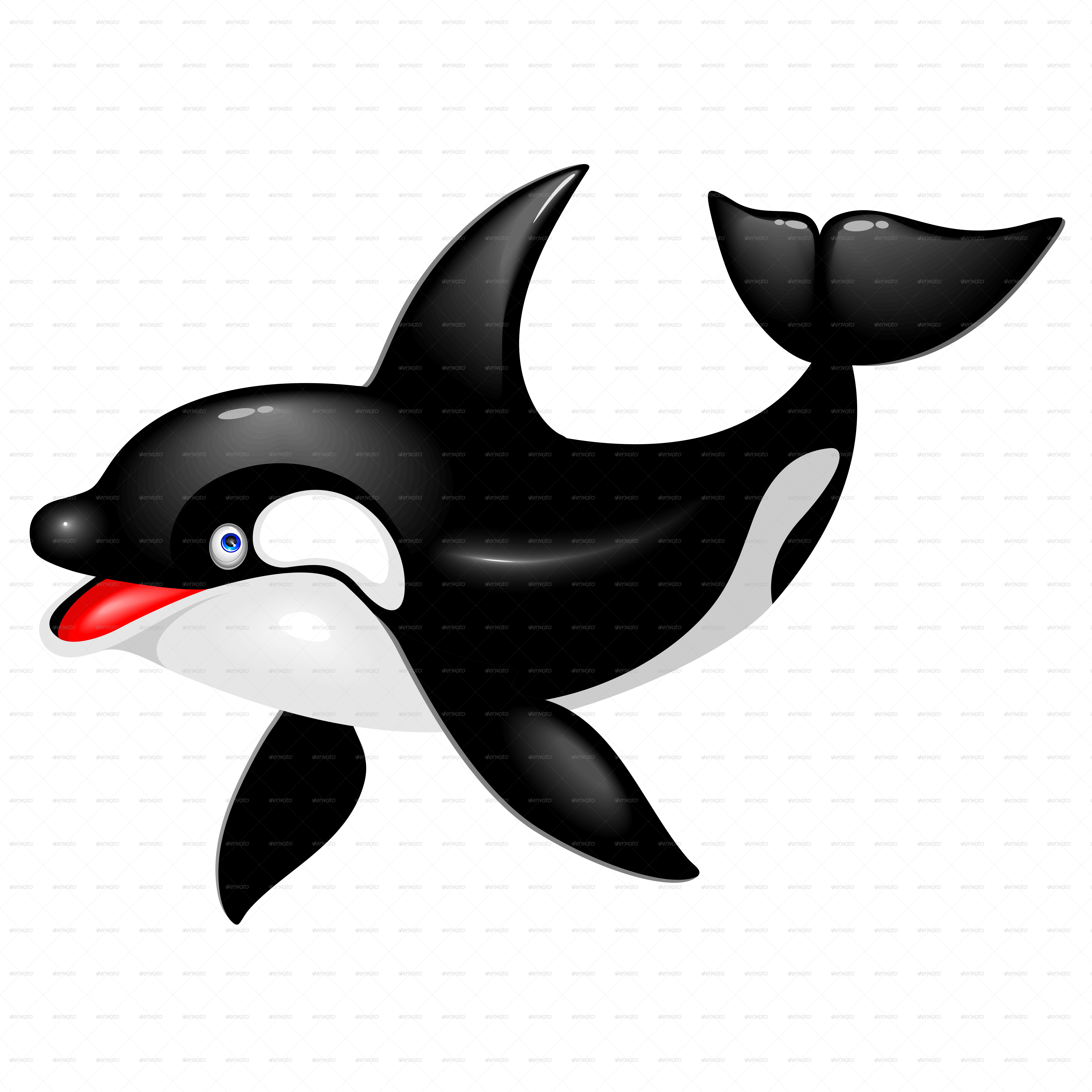 whale cartoon animated dolphin clipart free download on clipartmag cartoon whale