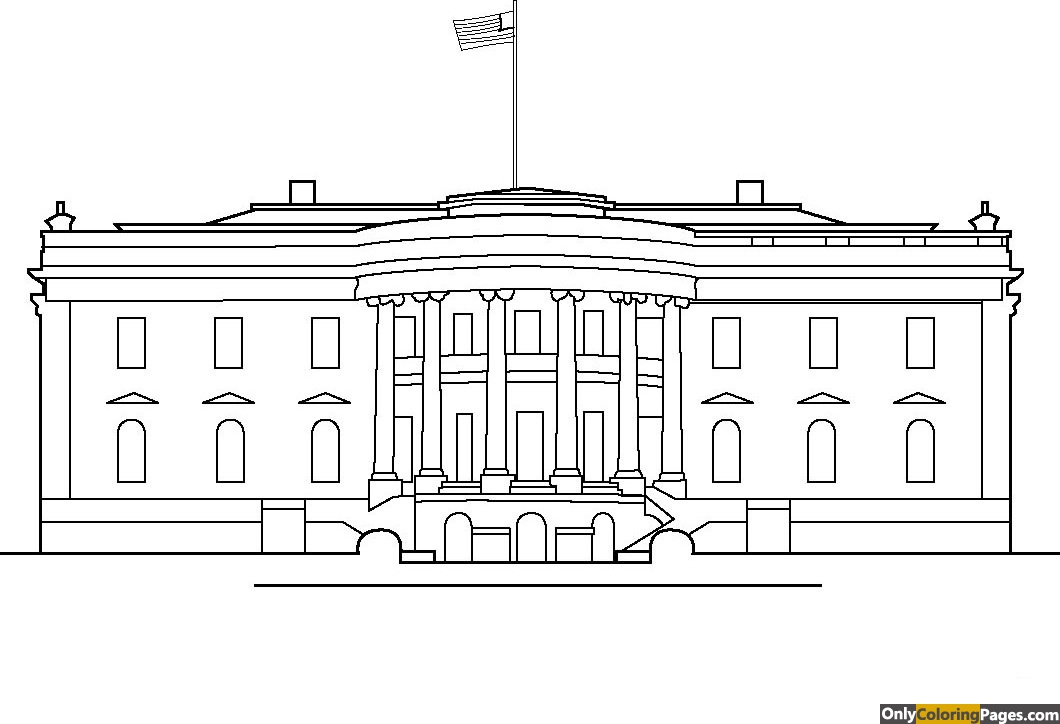 white house sketch 390 best houses illustrations exteriors black and white sketch white house