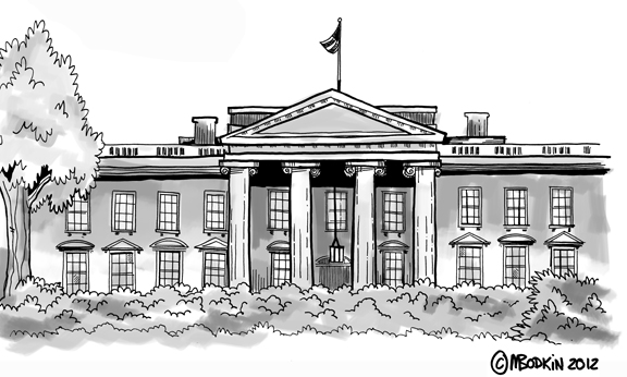 white house sketch great buildings drawing the white house house sketch white