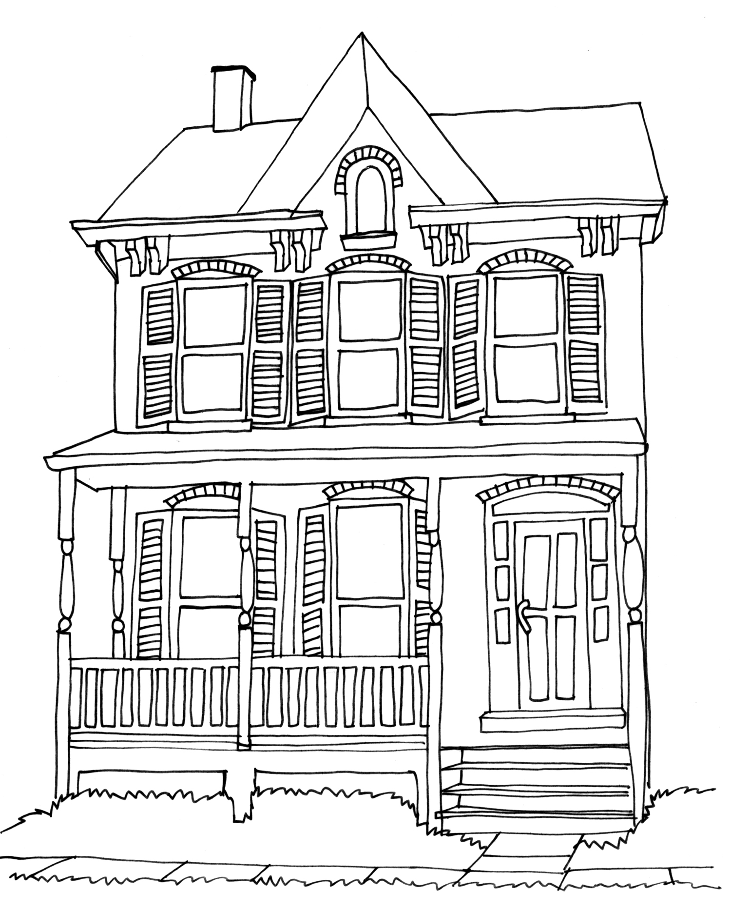 white house sketch white house drawing at getdrawings free download white house sketch