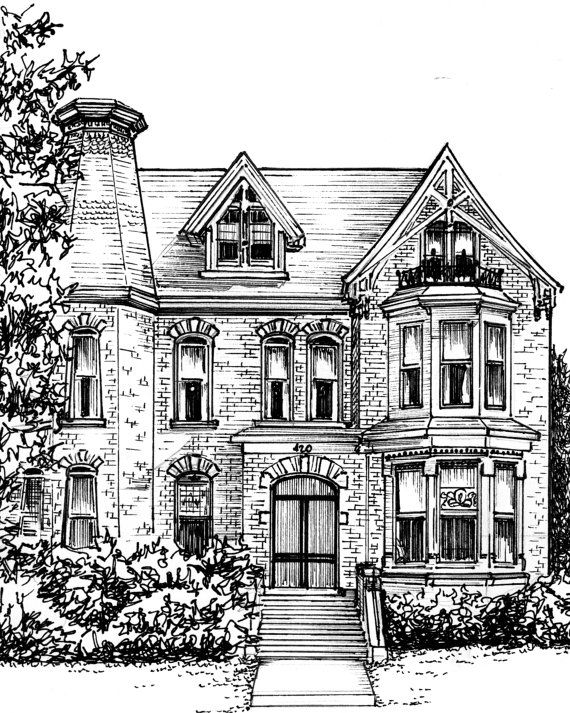 white house sketch white house line drawing at getdrawings free download sketch white house