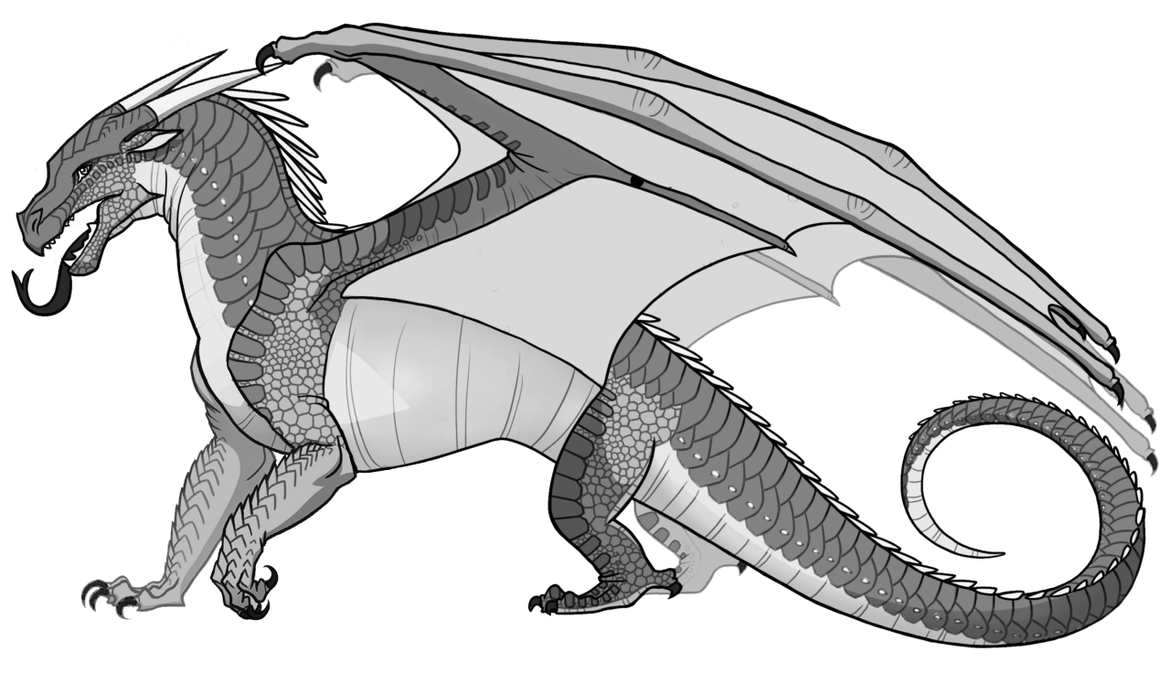 wings of fire nightwing categoryquartz winglet wings of fire wiki fandom nightwing of fire wings