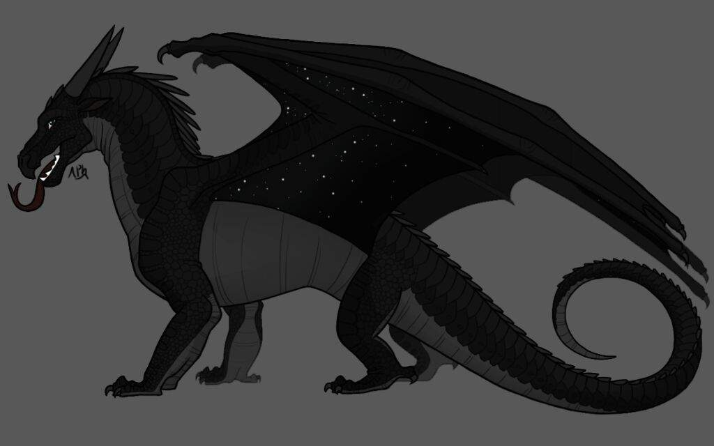 wings of fire nightwing view topic the new generation wings of fire rp of nightwing wings fire