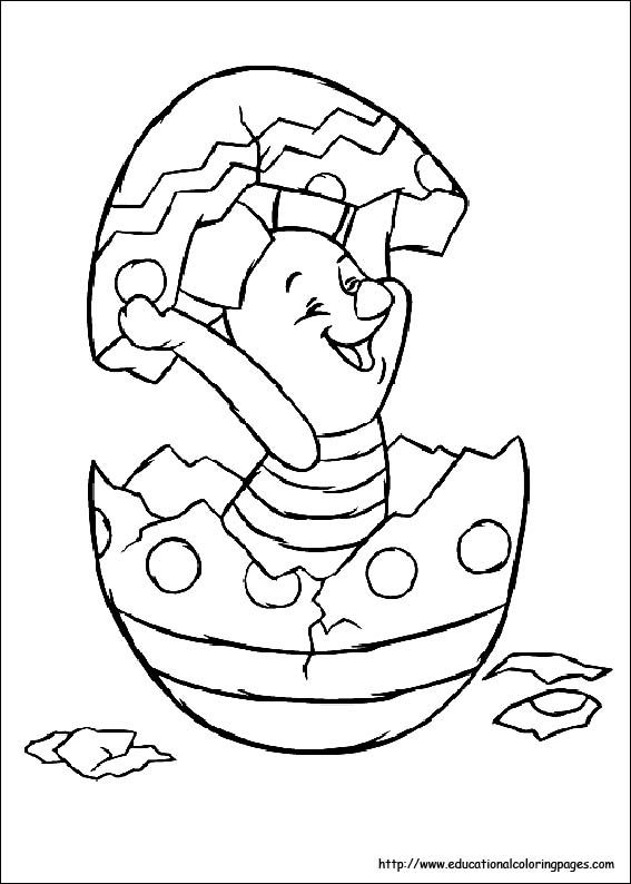 winnie the pooh easter coloring pages winnie the pooh easter coloring page piglet easter winnie easter coloring pages pooh the