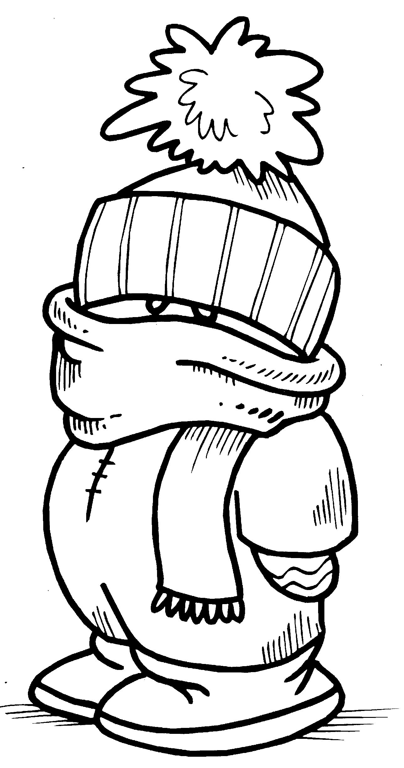 winter coloring pictures free printable coloring pages of winter scenes coloring home winter coloring pictures