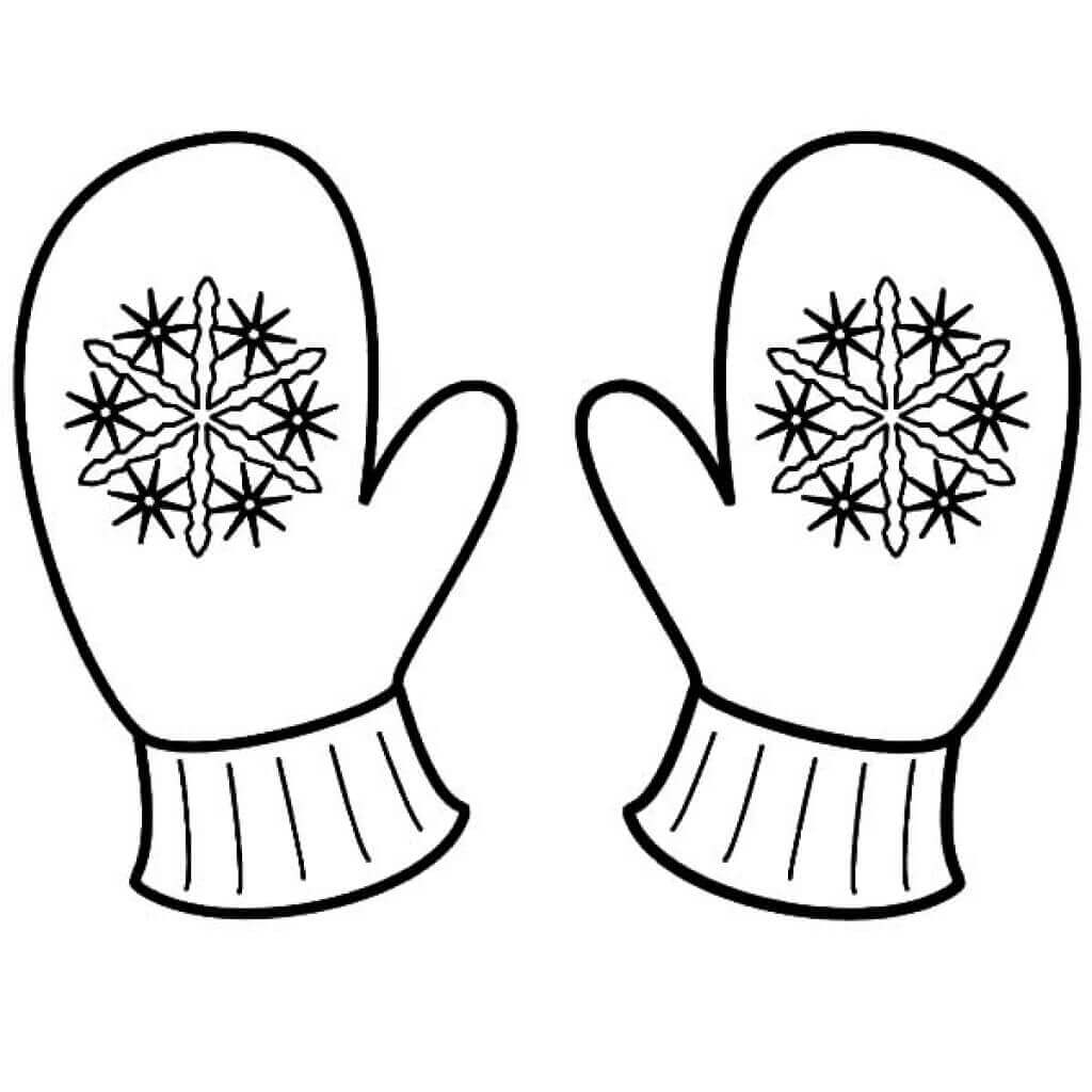 winter coloring pictures free printable winter coloring pages for kids pictures winter coloring