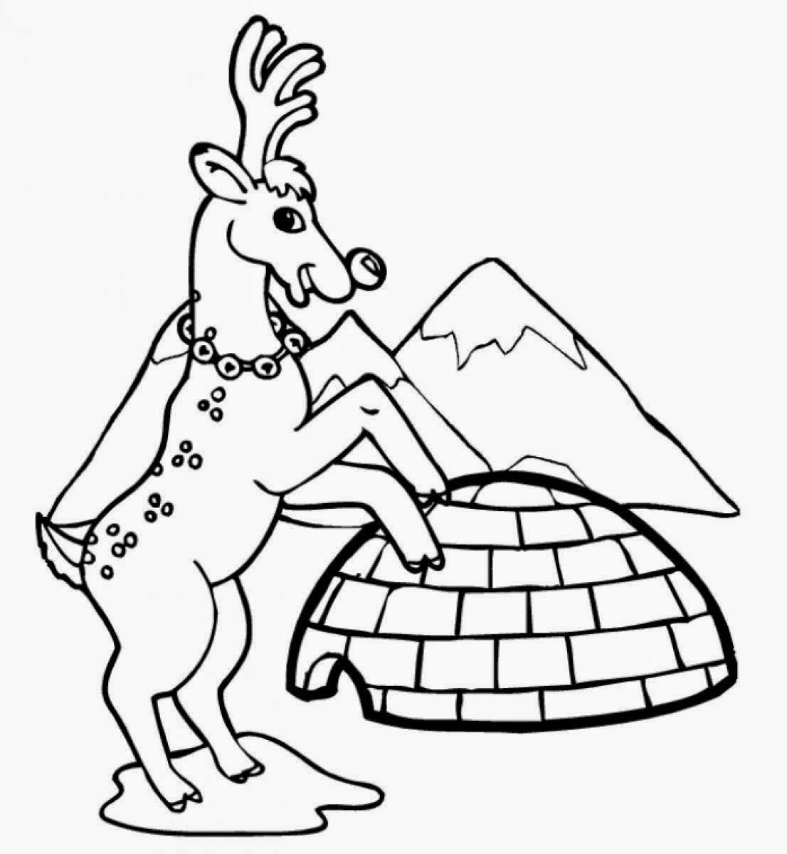 winter coloring pictures get this free winter coloring pages 119154 winter pictures coloring