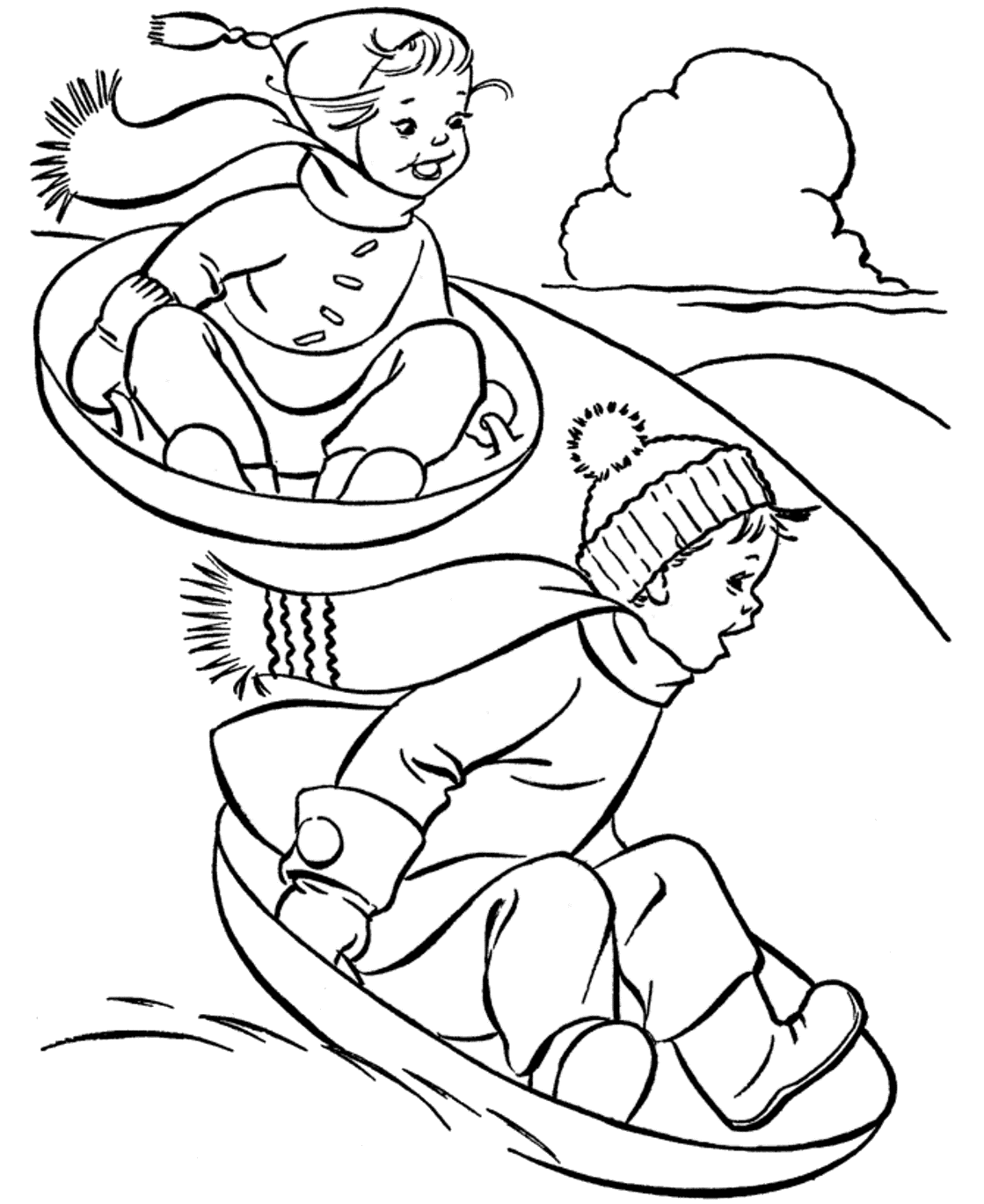 winter sports coloring pages sports photograph coloring pages kids winter sports pages coloring winter sports