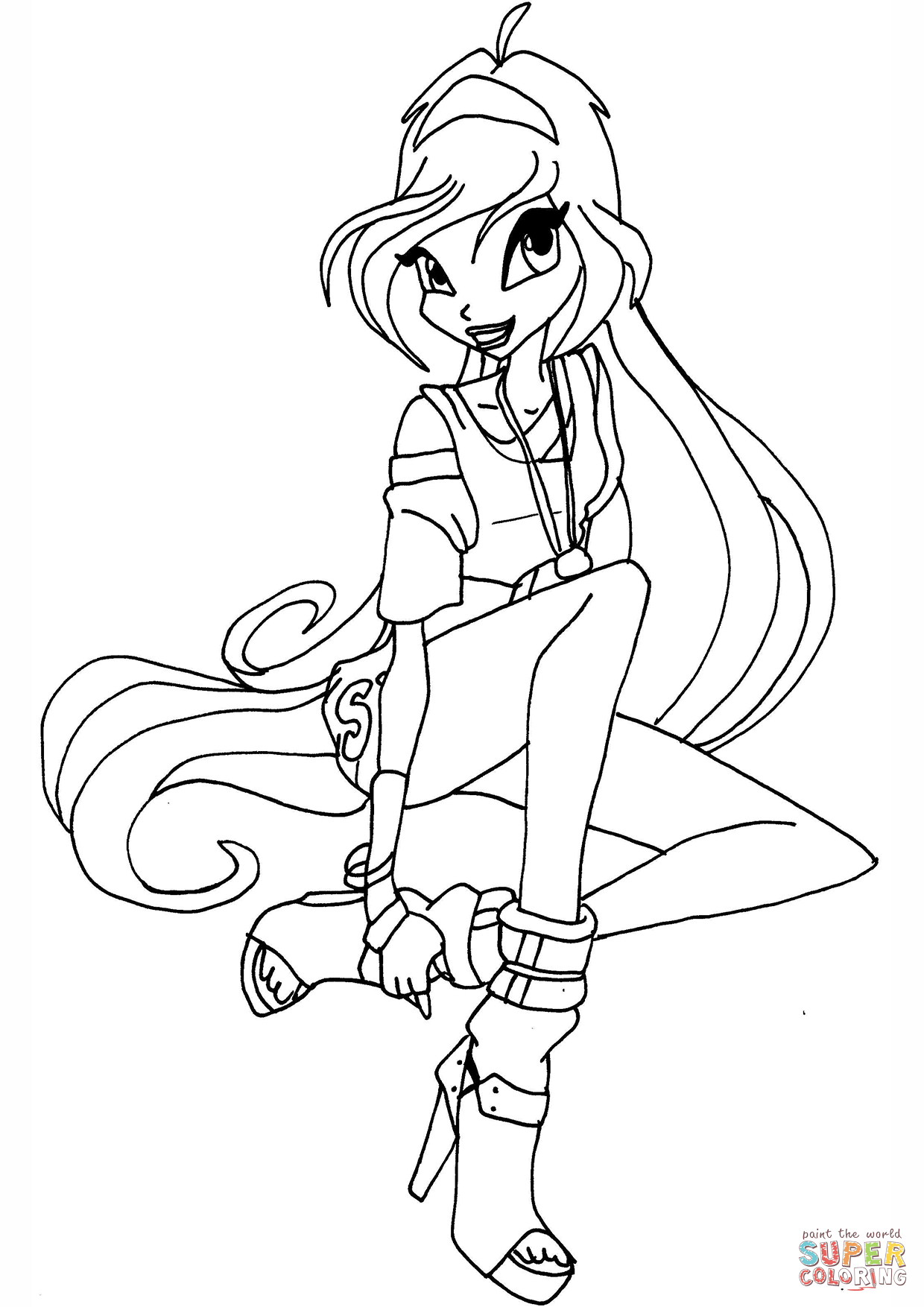 winx club coloring pages bloom bloom pages club coloring winx bloom pages club coloring winx