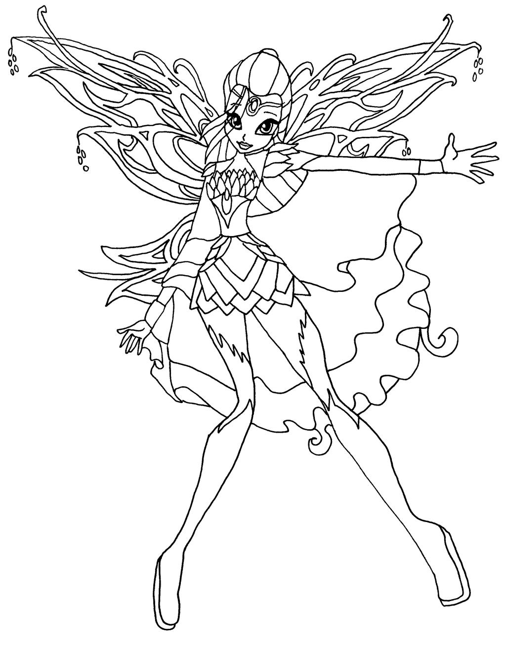 winx club coloring pages bloom winx bloom coloring pages coloring pages bloom club pages winx coloring