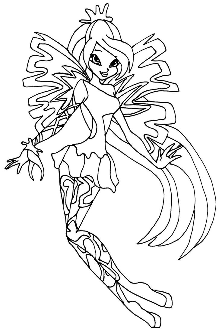 winx club coloring pages bloom winx club coloring pages bloom bloom coloring pages club winx