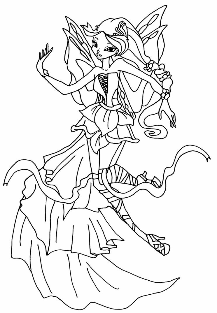 winx club coloring pages flora winx club flora coloring pages for girls coloring pages coloring flora winx pages club
