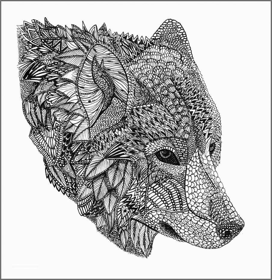 wolf coloring pages for adults wolf coloring pages advanced wolf colors mandala wolf coloring adults for pages