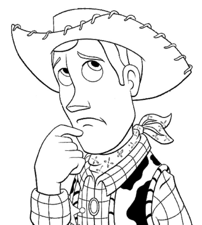 woody toy story coloring pages woody coloring pages best coloring pages for kids coloring toy woody story pages